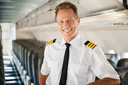 Private Pilot Appointment Booking Software