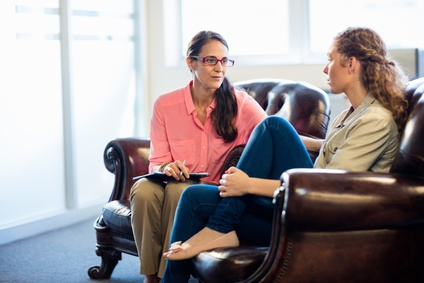 Therapist Appointment Booking Software