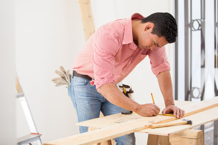 Online Remodeling Appointment Software