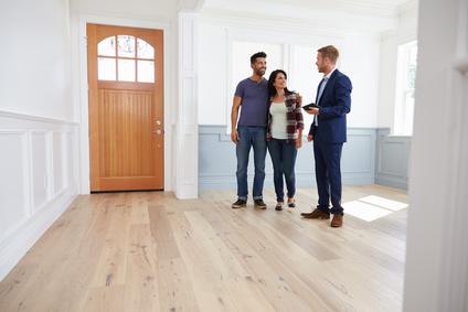 Real Estate Broker Scheduling Software