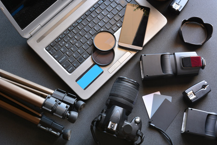 Appointment Apps For Photography Studios