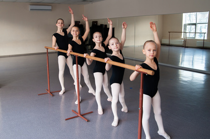 Scheduling Software For Dance Classes