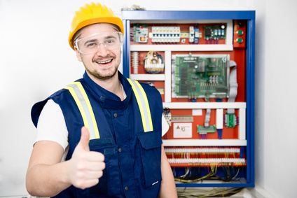 Scheduling Software For Electricians