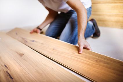 Software For Flooring Installation