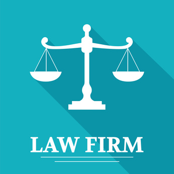 Software For Law Offices