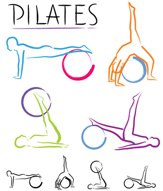 Software For Scheduling Pilates Classes
