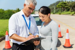 Appointment Apps For Driving Classes