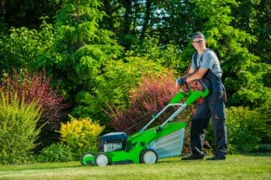 Appointment Apps For Lawn Mowing