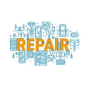 Appointment Apps For Mobile Phone Repair