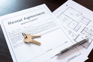Appointment Apps For Rental Agents