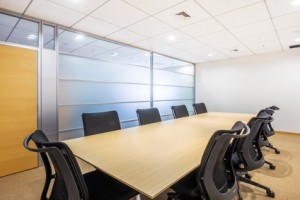Appointment Apps For Scheduling Conference Rooms