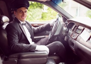 Appointment Apps For Scheduling Limo's