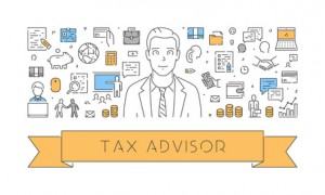 Appointment Apps For Tax Consultants