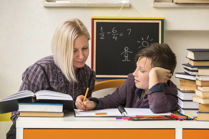 Appointment Apps For Tutoring