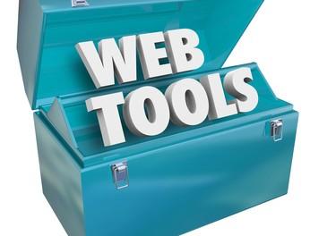 Appointment Calendar Plugins for Websites, WordPress