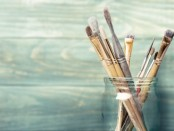 Art Instructor Appointment Booking Software
