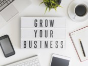 How to Build Your Business Fast!