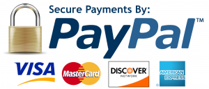 Appointment Scheduling Software with PayPal