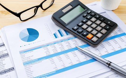 Appointment Software for Accountants