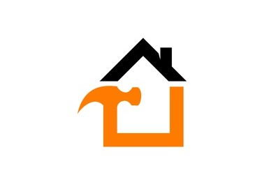 Home Repair Booking Systems