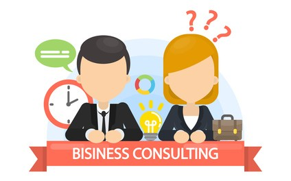 Online Scheduling Software for Consultants