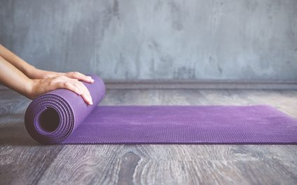 Online Scheduling Software for Yoga Classes