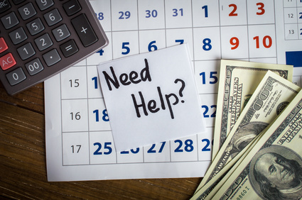 Tax Appointment Scheduling Software