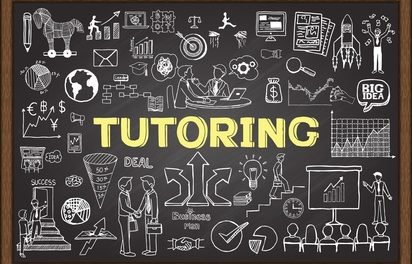 Tutoring Appointment Scheduling Software