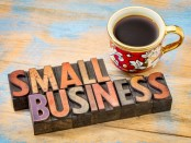 Booking Software for Small Businesses