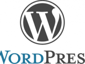 Booking Software for WordPress