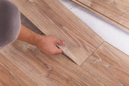 Online Scheduling Software for Flooring Installations