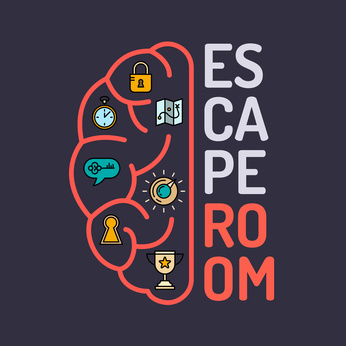 Online Scheduling Software for Escape Rooms