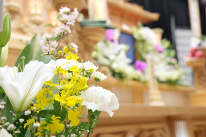 Online Scheduling Software for Funeral Homes