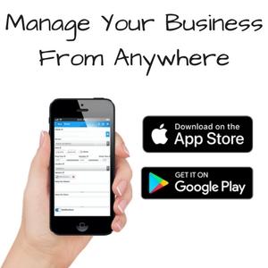GigaBook Mobile App