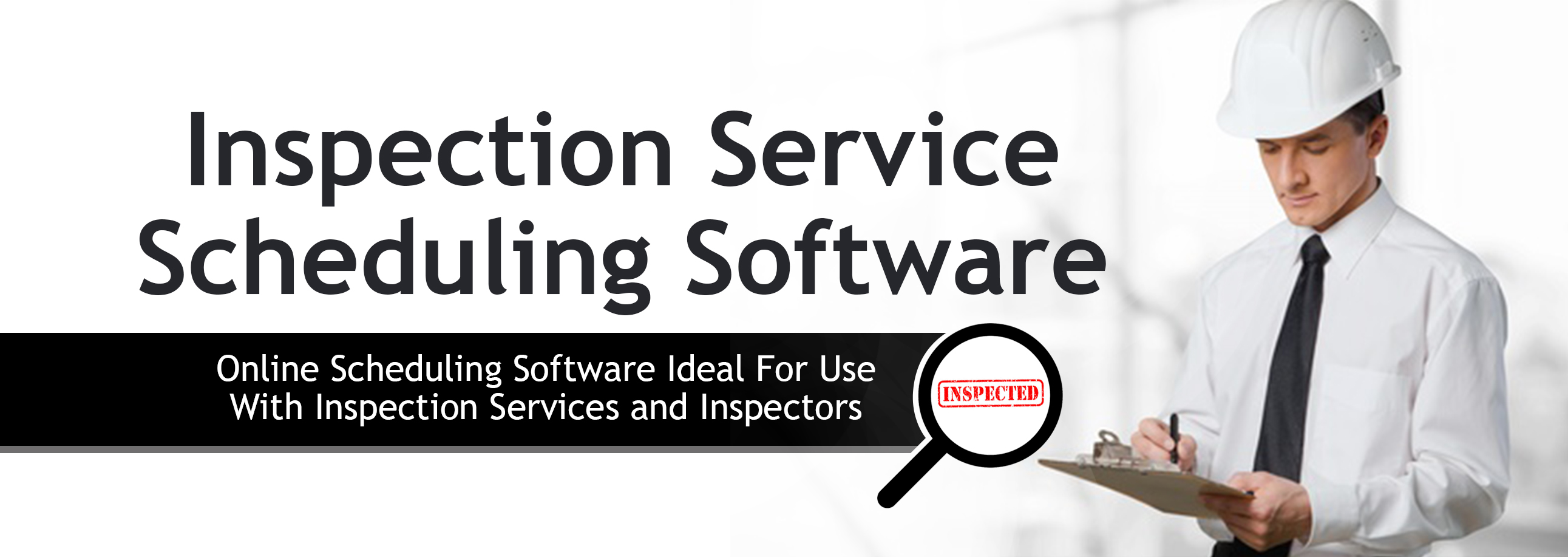 inspection-service-scheduling-software_v1