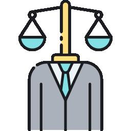 Attorney Scheduling Software