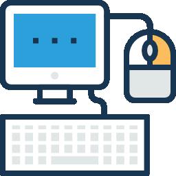 Computer Repair Booking Software Gigabook