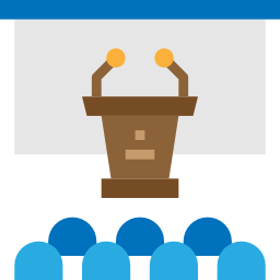 Conference Room Appointment Scheduling Software