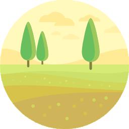 Landscaper Scheduling Software