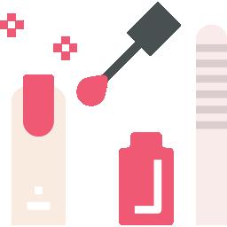 Nail Salon Booking Software