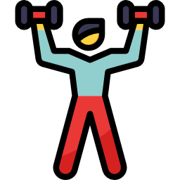 Personal Trainer Booking Software
