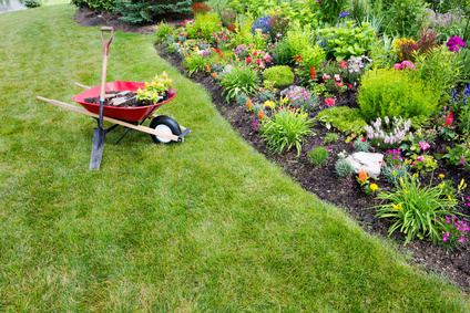 Landscaper Appointment Scheduling Software