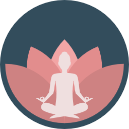 Yoga Class Appointment Booking Software