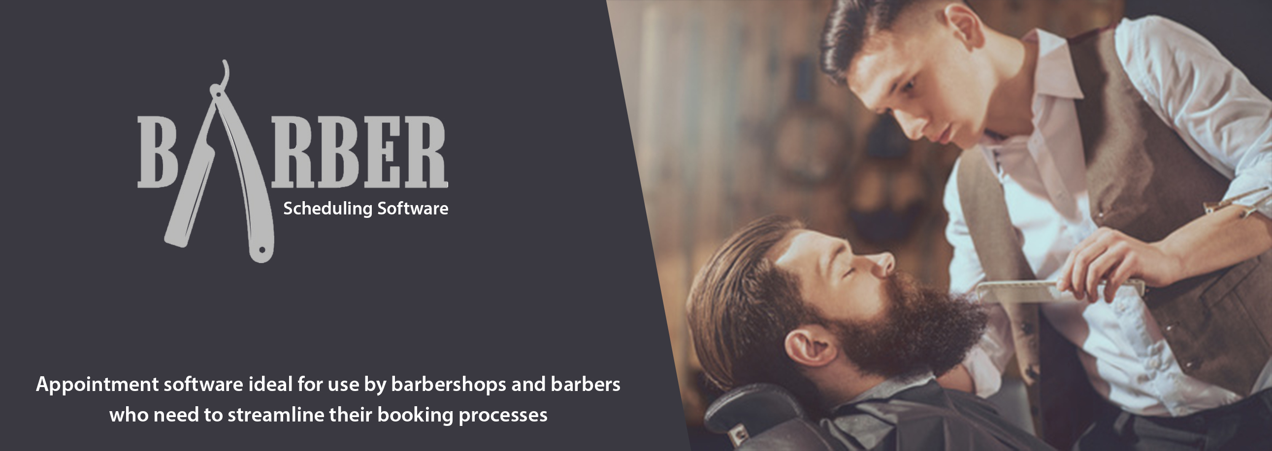 barber-scheduling-software