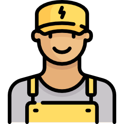 Electrician Appointment Booking Software