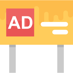 Advertising Agents Appointment Scheduling Software