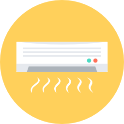 Air Conditioner Repair Booking Software