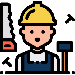 Carpenters Appointment Scheduling Software
