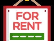 Rental Agents Scheduling Software